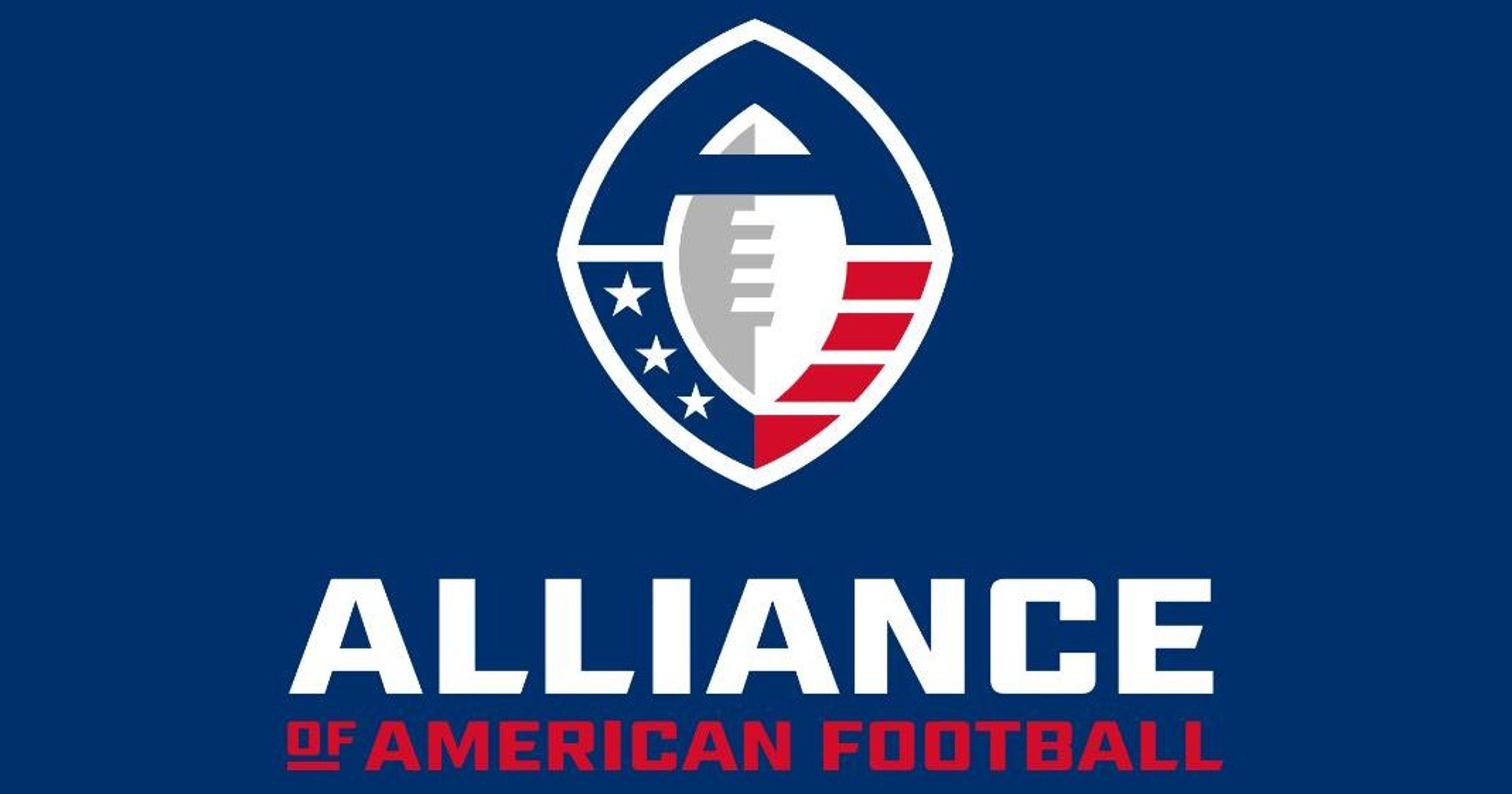 Alliance of American Football