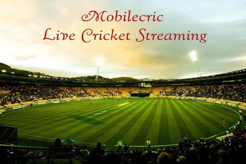 Live Cricket e1549805419496