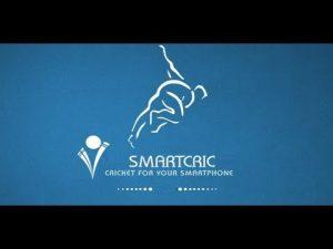Smartcric live cricket stream for smartphone
