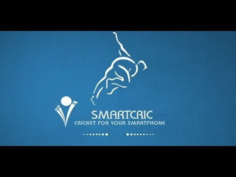 Smartcric live cricket stream for smartphone