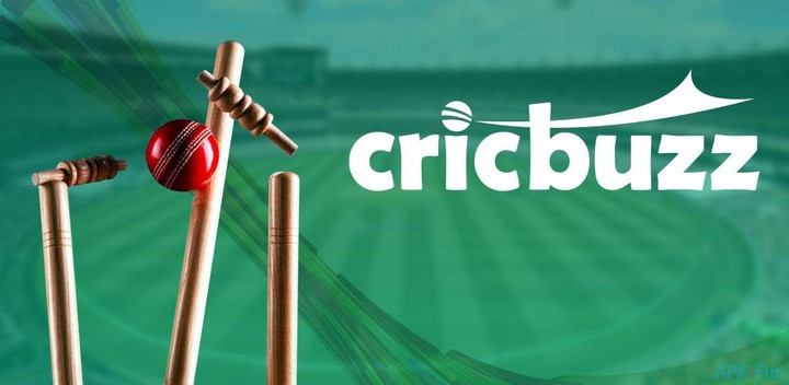 Cricbuzz Live score Ball by ball Commentary IND vs AUS IPL, PSL 2019