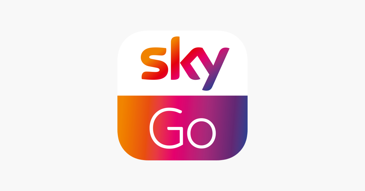 Sky Go Live Cricket Stream – Watch ICC World cup 2019 live in UK