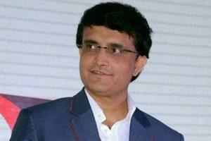 Sourav Ganguly advisor of Delhi capitals franchise in IPL 2019