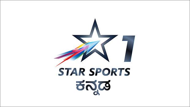 star sports tamil 1 channel hd wallpaper