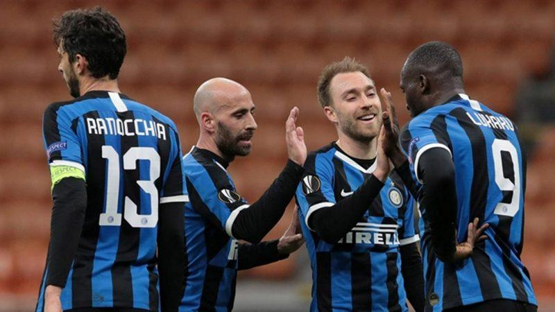 Internazionale vs Fiorentina Live Stream, Start Time Italy serie A 22nd July 2020