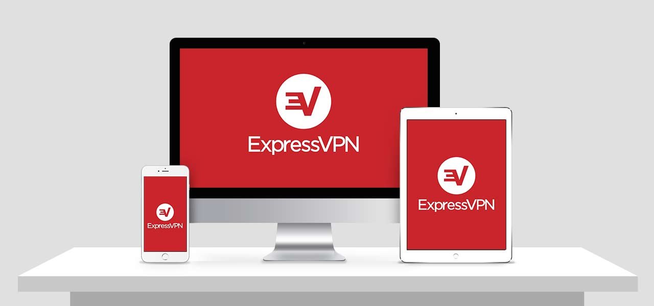 Install expressvpn to any of your device