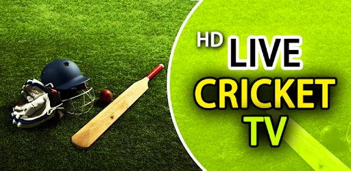 cricket live tv