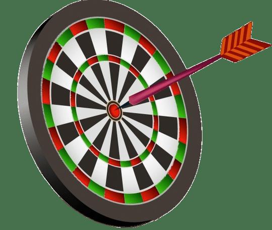 darts png