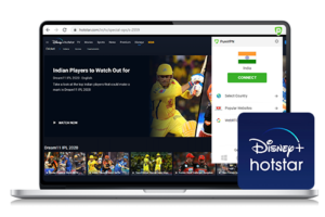 disney hotstar india match broadcast