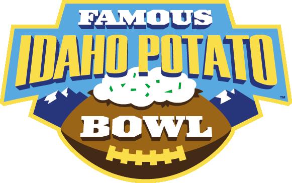 famous idaho potato bowl